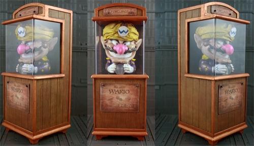 Wario_cabinet_022211.jpg