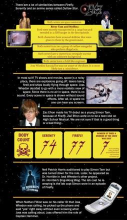 firefly-facts-2.jpg