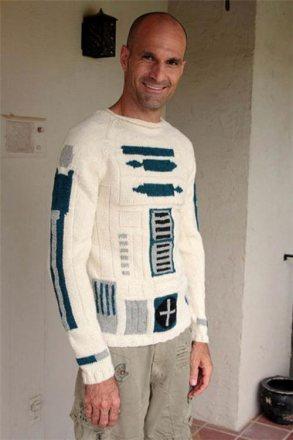 r2-d2-sweater.jpg