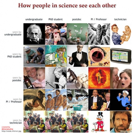 science-see-each-other.jpg