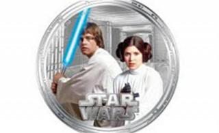 star_wars_coins.jpg