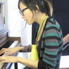 Awesome Classic Cartoon Medley From Jane Lui and Paul Dateh