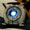 Awesome Portal 2 Wheatley Puppet