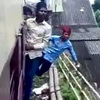 Stupid Train Stunters Submit Darwin Award Nomination