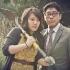 wedding11-568x378.jpg