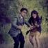 wedding4-568x852.jpg