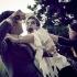 wedding6-568x378.jpg