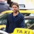 worldwarz-bradpitt-taxi.jpg