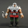 New Images From Mattycollector's Masters of the Universe 2013 Figures