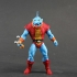 MOTUC-2013-Fan-Man_1343832467.jpg