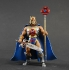 MOTUC-2013-King-He-Man_1343832467.jpg