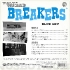BreakingBad-BLOG2.jpeg