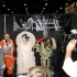 star_wars_celebration_6_10.JPG