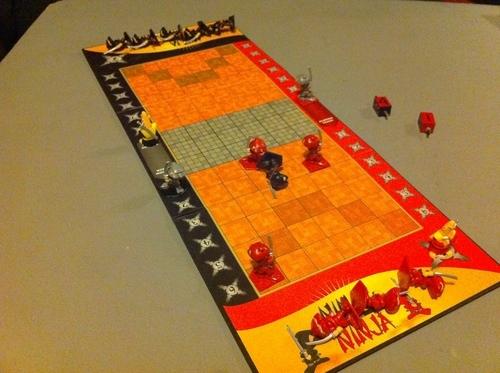 ninjasvsninjas-battle.jpg