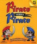 piratesvspirates.jpg
