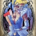 Zombies-Disney-Princesses-18.jpg