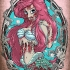Zombies-Disney-Princesses-19.jpg