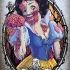 Zombies-Disney-Princesses-20.jpg