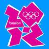 2012 Olympic Recap