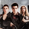 New Clip Released For RED DAWN Remake