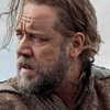 First Image Of Russell Crowe As Noah