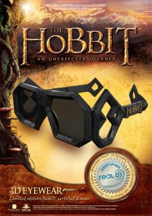 hobbit-3d-glasses-424x600.jpg