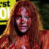 Carrie Reboot Pushed Back Seven Months to October 2013