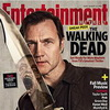 The Walking Dead Season 3 Sneak Peek