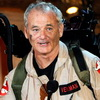 Dan Aykroyd Confirms That 'Ghostbusters 3′ Is Moving On Without Bill Murray