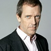 Hugh Laurie will NOT Be The Bad Guy In Robocop