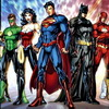 Ben Affleck In Talks To Direct Justice League Film
