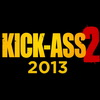 'Kick-Ass 2′ Morris Chestnut and Robert Emms Join Cast