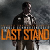 First Trailer For 'The Last Stand' Starring Arnold Schwarzenegger