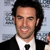 Sacha Baron Cohen Sells James Bond Parody To Paramount