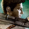 Uncharted: Drake's Fortune - Film Adaptation Update