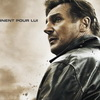 Taken 2 Featurette Shows Why You Should Never Kidnap Liam Neeson's Loved Ones
