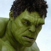 New Deleted Scene from The Avengers Features Bruce Banner Pondering Whether Or not To Smash!