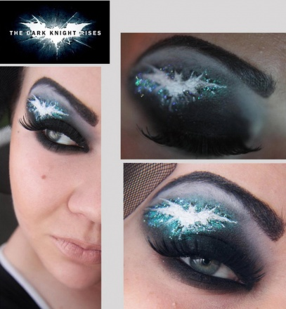 geeky_eye_makeup_3.jpg