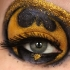 geeky_eye_makeup_2.jpg