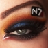 geeky_eye_makeup_4.jpg