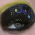 geeky_eye_makeup_5.jpg