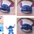 geeky_eye_makeup_6.jpg