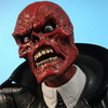 Gentle Giant's Holiday Star Wars Exclusive + New Marvel Red Skull Minibust