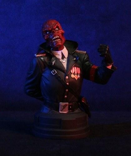 RedSkull2.jpg