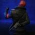 RedSkull4.jpg
