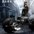 Hot Toys - The Dark Knight Rises - Selina Kyle - Catwoman Collectible Figure_PR10.jpg