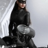 Hot Toys - The Dark Knight Rises - Selina Kyle - Catwoman Collectible Figure_PR11.jpg