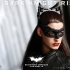 Hot Toys - The Dark Knight Rises - Selina Kyle - Catwoman Collectible Figure_PR12.jpg