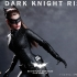 Hot Toys - The Dark Knight Rises - Selina Kyle - Catwoman Collectible Figure_PR13.jpg