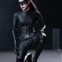 Hot Toys - The Dark Knight Rises - Selina Kyle - Catwoman Collectible Figure_PR14.jpg